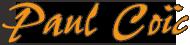 Logo Paul Coic